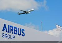 ニュース画像:アメリカン航空、A350-900初号機の受領を2020年に再び後倒し
