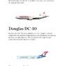 ニュース画像 5枚目:機体塗装の変化