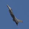 ニュース画像 14枚目:太平洋空軍のF-16デモチーム