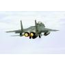 ニュース画像 2枚目:F-15J