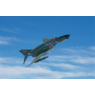 ニュース画像 3枚目:RF-4