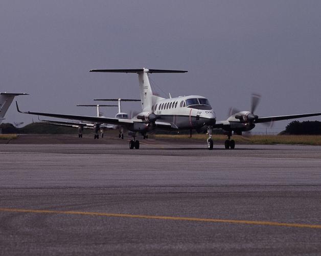 ニュース画像:陸上自衛隊 LR-2 | FlyTeam ニュース
