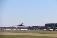 ニュース画像:デルタ航空、夏の人気路線のソルトレーク/イエローストーン線を再開へ