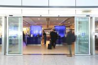 ニュース画像 1枚目:ロンドン・ヒースロー空港のターミナル5