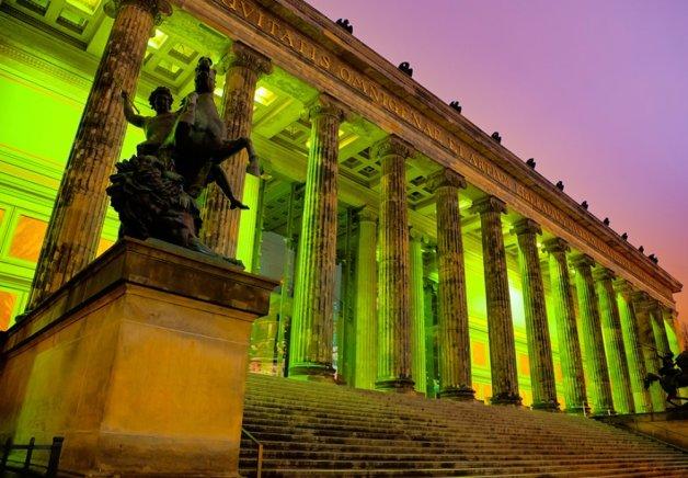 ニュース画像 3枚目:ベルリン、イメージ