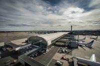 ニュース画像:オスロ・ガーデモーエン空港、拡張工事終了で正式にリニューアルオープン