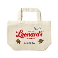 ニュース画像:デルタ、関空旅博でハワイ「レナーズ」との限定コラボグッズをプレゼント