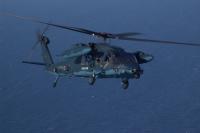 ニュース画像:空自芦屋基地、5月27日・28日に休日飛行 美保基地航空祭の展示支援