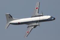 ニュース画像 1枚目:航空自衛隊 YS-11、イメージ