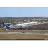 ニュース画像 2枚目:A350-1000