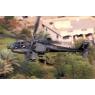 ニュース画像 3枚目:アメリカ陸軍 AH-64D