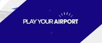 ニュース画像 1枚目:Play Your Airport