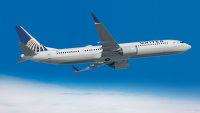 ニュース画像:ユナイテッド航空、737 MAX 10を100機契約 既存発注分から変更