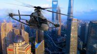 ニュース画像:エアバス・ヘリ、高速デモンストレーターRacer仕様公開 2020年初飛行へ