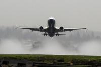 ニュース画像:ボーイング、顧客名非公表の大手航空会社と737 MAX 8を125機契約