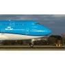 ニュース画像 3枚目:機体の愛称「シティ・オブ・トーキョー」が新塗装で輝く