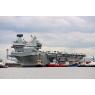 ニュース画像 3枚目:北海で試験航海を実施へ
