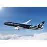 ニュース画像 3枚目:ニュージーランド航空 787、イメージ