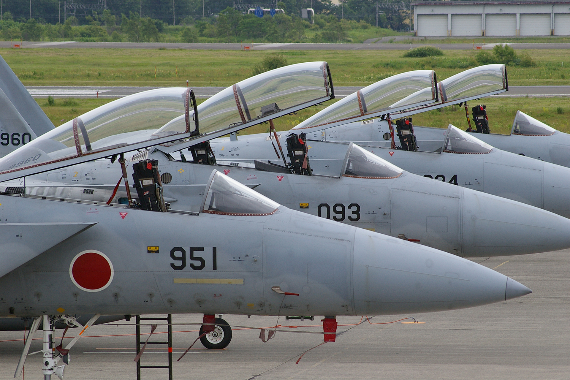 航空自衛隊、7月1日に南西航空混成団を「南西航空方面隊」へ新編 ...