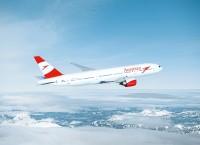 ニュース画像:ウィーン国際空港、2018年夏スケジュールの新規路線、増便を発表
