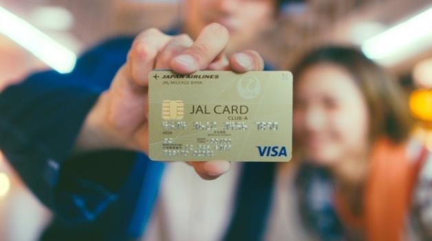 jal カード 支払 日