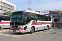 ニュース画像 1枚目:阪急バス
