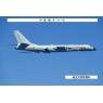 ニュース画像 3枚目:H-6爆撃機「10098」