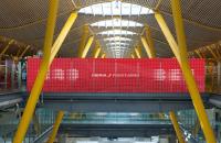ニュース画像:イベリアとブエリング航空、バルセロナ/マドリード間のエアシャトルを拡充