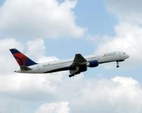 ニュース画像 1枚目:デルタ航空、成田発着の757-200をアップグレード