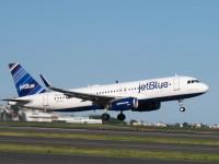 ニュース画像:エア・ベルリン、9月から米LCCジェットブルーとコードシェア提携を開始