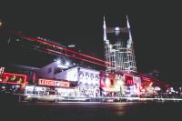 ニュース画像 1枚目:ナッシュビル、イメージ