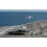 ニュース画像 2枚目:VAQ-141シャドウホークスEA-18G