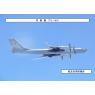 ニュース画像 2枚目:Tu-95MS、RF-94197