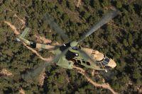 ニュース画像:エアバス・ヘリコプターズ、ルーマニア軍向け機材更新でIARと契約拡大