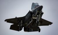 ニュース画像:三沢航空祭、アメリカ側からF-35BライトニングIIやB-1Bランサーが参加