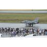 ニュース画像 3枚目:F-16 ファイティングファルコン
