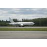 ニュース画像 2枚目:航空自衛隊 KC-767J