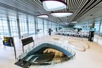 ニュース画像:セブパシフィック、チャンギ空港ターミナル変更に伴い初便と最終便を発表