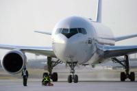 ニュース画像 1枚目:KC-767J