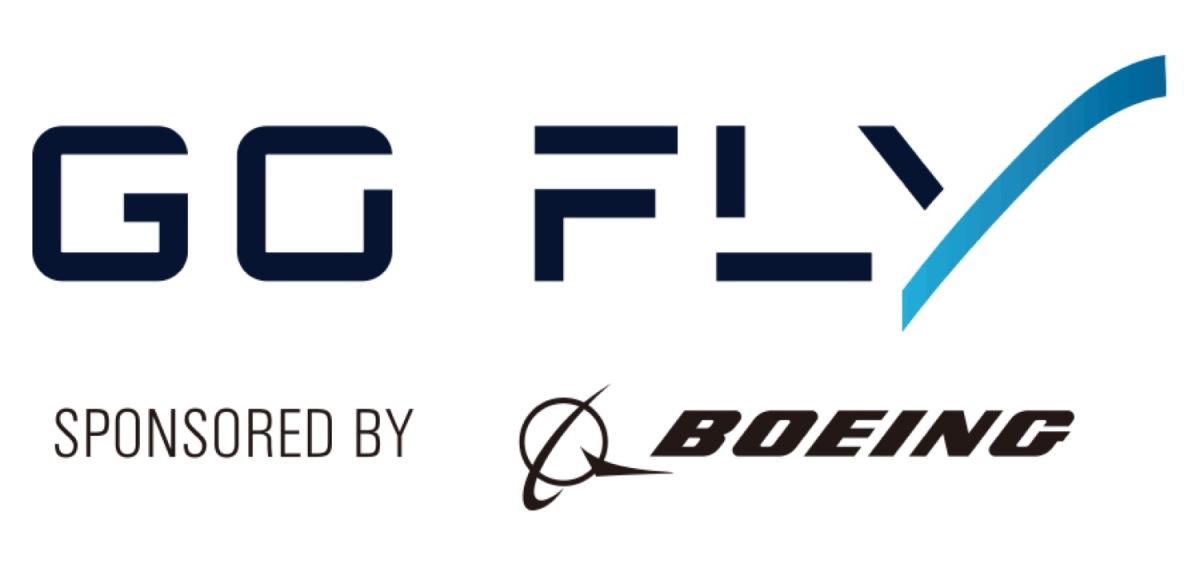 ニュース画像:GoFly Prize | FlyTeam ニュース
