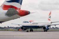ニュース画像 1枚目:ブリティッシュ・エアウェイズ 短距離用 A320