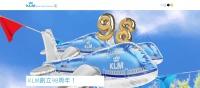 ニュース画像 1枚目:KLM創立98周年セール