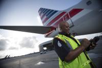 ニュース画像:アメリカン航空、2018年2月以降にフィラデルフィア発着の米国内線を拡大
