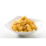 ニュース画像 4枚目:YOSHIMI北海道チーズおかき