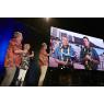 ニュース画像 2枚目:サウスウェスト航空、ハワイへの就航計画を発表