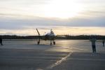 ニュース画像 4枚目:F-35AライトニングII、イメージ
