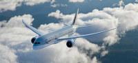 ニュース画像 1枚目:カタール航空 787