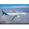 ニュース画像 2枚目:初飛行はトゥールーズ近くなど南仏を中心に飛行