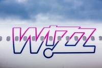 ニュース画像:ウィズ・エア、ブレグジット対応で英にAOC申請 ルートンに機材展開