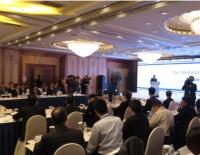 ニュース画像:成田空港、11月2日に「第16回東アジア空港同盟年次会議」を開催
